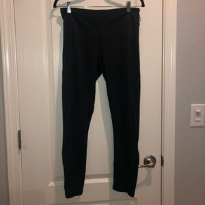 VS Sport athletic leggings